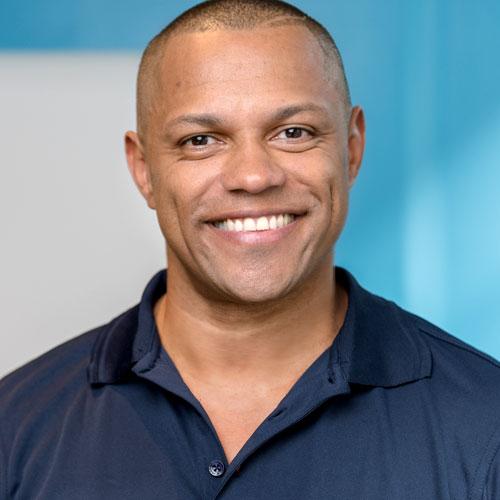 <b>François Kalonji</b>